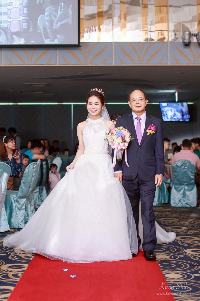 新竹晶宴婚禮紀錄-婚禮攝影_017