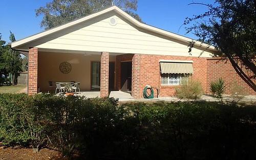 167 Hume Street, Corowa NSW 2646