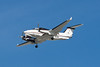 Private Beech B300 Super King Air 350 N21GV (jbp274) Tags: lax klax airport airplanes bizprop beech beechcraft b300 kingair superkingair