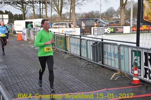 CrossloopBroekland_15_01_2017_0103
