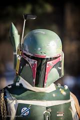 IMG_2059 (Johnny Applesauce) Tags: boba fett esb empire strikes back cosplay 501 501st snow costume kit mandalorian