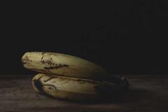 studio photography test (Jonathan Pound) Tags: studio photography food still life flash dutch canon 5dmk2