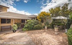 25 Wyangala Street, Duffy ACT