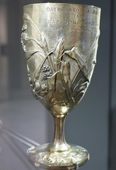 GrEEcE is... (sifis) Tags: greece sakalak marathon athlet reward race lumix athens