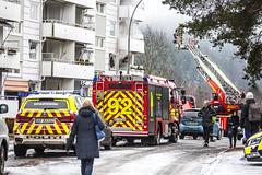 lmh-rustagrenda04 (oslobrannogredning) Tags: bygningsbrann skadested brann høydemateriell stigebil 92