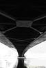 18012018-Histoire-de-Ponts-2 (Michel Dangmann) Tags: bridge exterieur fleuve general hiver lameuse lieux meuse namur outside pont pontdesardennes river season soleil sun winter