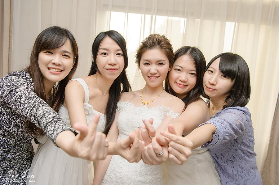 青青花園 婚攝 台北婚攝 婚禮攝影 婚禮紀錄 婚禮紀實  JSTUDIO_0109