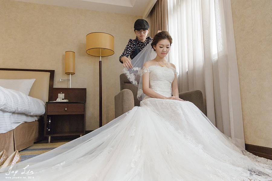 青青花園 婚攝 台北婚攝 婚禮攝影 婚禮紀錄 婚禮紀實  JSTUDIO_0099