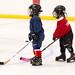 Alumni Hockey, January 21, 2017 - 4