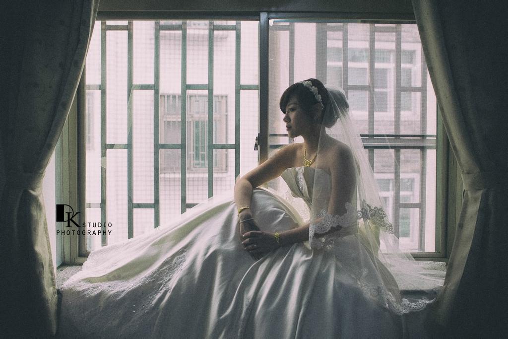 婚禮-0116.jpg