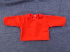 Shirt 1 (sefuer) Tags: kleid shirt hose pucksack wickeldecke tunika frühchen frühgeborene