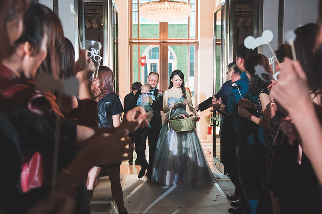 婚攝複製羊,婚禮攝影,萬豪酒店,婚禮紀錄