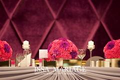 masa mirilor issaevents (IssaEvents) Tags: nunta decor aranjamente sala valcea sofianu centrul evenimente troianu issa mariage issaevenets events 2018 bujoreni