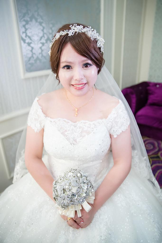 綠光花園,綠光花園婚攝,婚攝卡樂,俊賢&佩蓉038