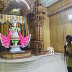 Bhavanjali Tour (25)