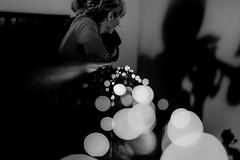Jazz Shadows (darren.cowley) Tags: jazz shadows trumpet lights music glistening view venue darrencowley mezzanine performance artist bokeh