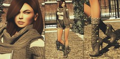 POST #170 (Gabriella Corpur) Tags: catwa arise thechapterfour glamaffair nuno opale kccouture moccino thelaisoncollaborative collabor88
