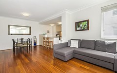 210/4 Rosewater Circuit, Breakfast Point NSW