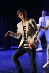 Dansebilder Kevin Haugan (16)