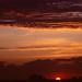 Sunset-0012