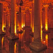Turkey-03578B - Last of the Basilica Cistern
