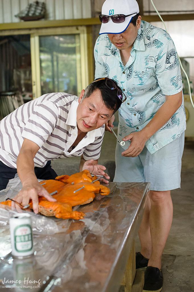 富邦新莊烤肉活動,大溪松旺農場,活動記錄,活動紀錄,婚攝JamesHung