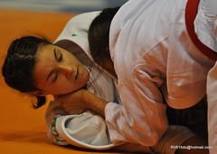 EC2015_JuJitsu_150607_168_DSC_9893 (RV_61, pics are all rights reserved) Tags: day2 european jitsu ek championships jiujitsu ju almere 2015 topsportcentrum robvisser rvpics
