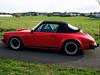 13 Porsche 911 SC ab 83 Verdeck rs 10