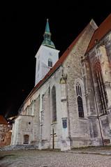 Bratysława | Bratislava