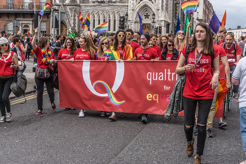 DUBLIN PRIDE 2015 [GAY PARADE]-106296
