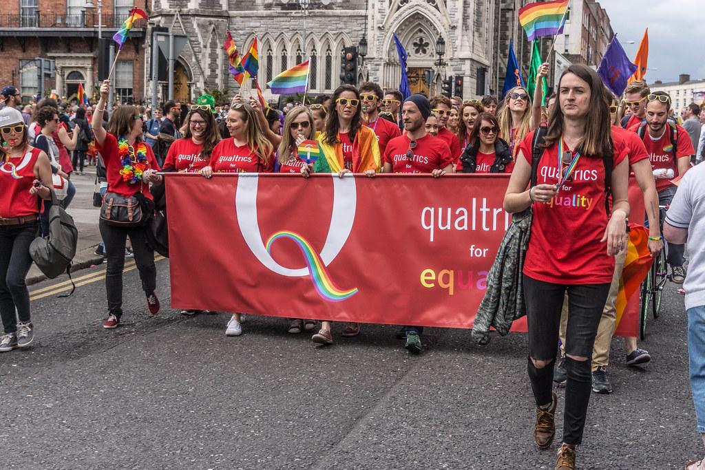 DUBLIN PRIDE 2015 [GAY PARADE]-106296