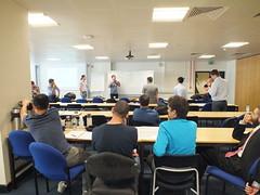 NILM Workshop 2015