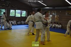 Judo0108