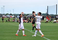 "RSL-AZ U-17/18 vs. Concorde Fire • <a style=""font-size:0.8em;"" href=""http://www.flickr.com/photos/50453476@N08/19217034181/"" target=""_blank"">View on Flickr</a>"