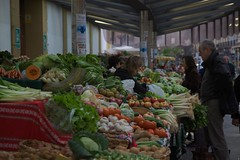 20150110c05501 (txindoki) Tags: fruta mercado frutería