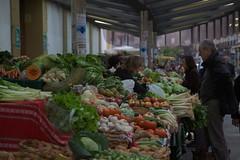 20150110c05501 (txindoki) Tags: fruta mercado frutera