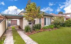 61 Fourth Avenue, Berala NSW