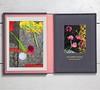 Collectors Edition (johanna) Tags: print book columbiaroad hoxtonminipress