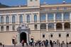 Prince's Palace Monaco Monte Carlo (philippe.Onwire) Tags: montecarlo monaco 1215 genoese laturbie italianstyle mazarin princespalace thethroneroom stmarystower carraramarble therockofmonaco 15thcenturyfrescoes thepalatinechapel renaissancefireplace princespalacemonacomontecarlo louisxvth
