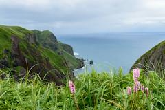2Seashore of Rebun (anglo10) Tags: japan  seashore