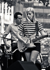 Alvvays Playing In The Park (thelearningcurvedotca) Tags: street city portrait people urban blackandwhite musician music playing toronto ontario canada public monochrome rock electric outdoors person blackwhite cool focus downtown artist play noiretblanc guitar background live grunge performance canadian pop player entertainment entertainer instruments performer loud guitarist inthepark iamcanadian firstcanadianplace bwemotions torontoist blackwhitephotos bej true2bw cans2s flickr10 blackandwhiteonly bwartaward discoveryphotos yourphototips briancarson blogtophoto thelearningcurvephotography wwwthelearningcurveca alvvays