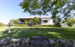 121 Seelands Hall Road, Seelands NSW