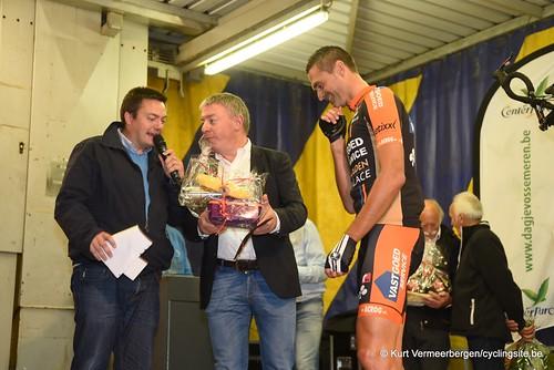 Kevin Hulsmans fiets aan de haak (20)
