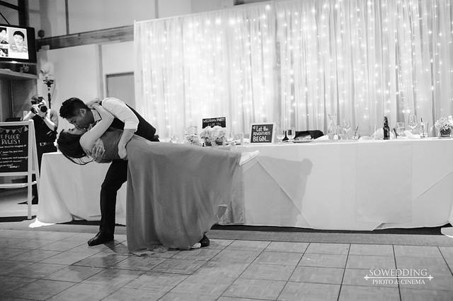 ACCarmen&Simon-wedding-teaser-HD-0322