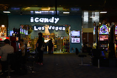 i candy Las Vegas (Lake Effect) Tags: gambling store airport flickr lasvegas nevada july slotmachine 2015 icandy