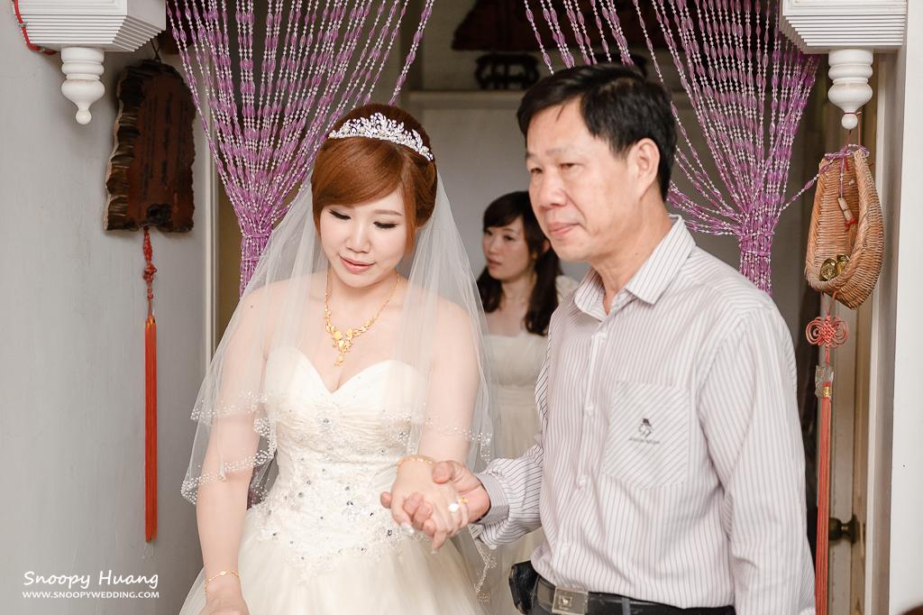 婚攝,婚禮紀錄,香格里拉冬山河渡假飯店