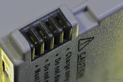 Contact (tudedude) Tags: macro bench miniature model wiring hand parts hobby workshop dorset precision electronic electrical stacked components opto gbr stackedimage imagestacking optoelectronic electroniccircuits electroniccomponents tudedude