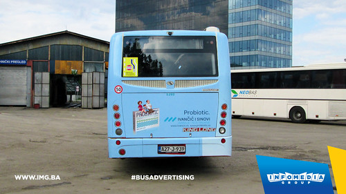 Info Media Group - Ivančić i sinovi, BUS Outdoor Advertising, Banja Luka  06-2015 (3)