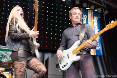 Christina Skjolberg live @ New Orleans Festival 2015-18.jpg (HuNosBlues) Tags: new music concert orleans guitar live blues fürth neworleansfestival christinaskjolberg festivalfürth