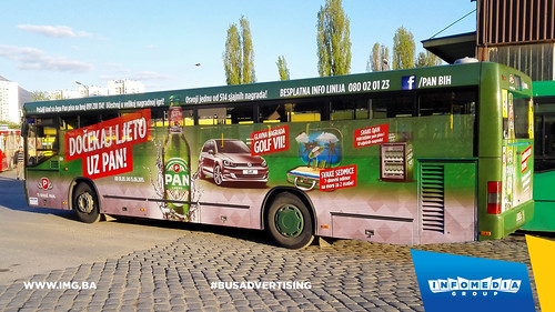 Info Media Group - Pan pivo, BUS Outdoor Advertising, 05-2015 (6)
